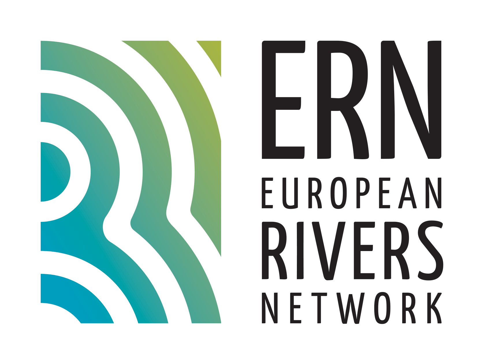 European Rivers Network
